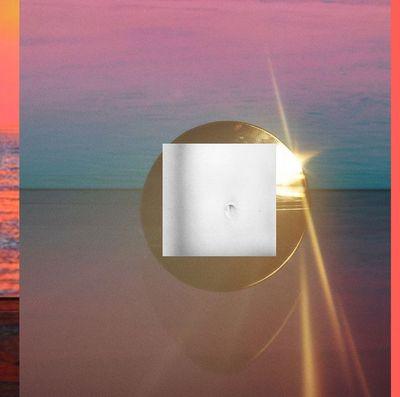 Musique: Hologrammesortira son second disque,Felicity, le 30 août.