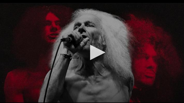 """Musique: Un film documentaire sur le """"Sugar Man"""" français"""